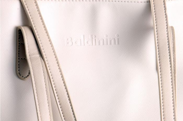 Baldinini Bag for Women 1
