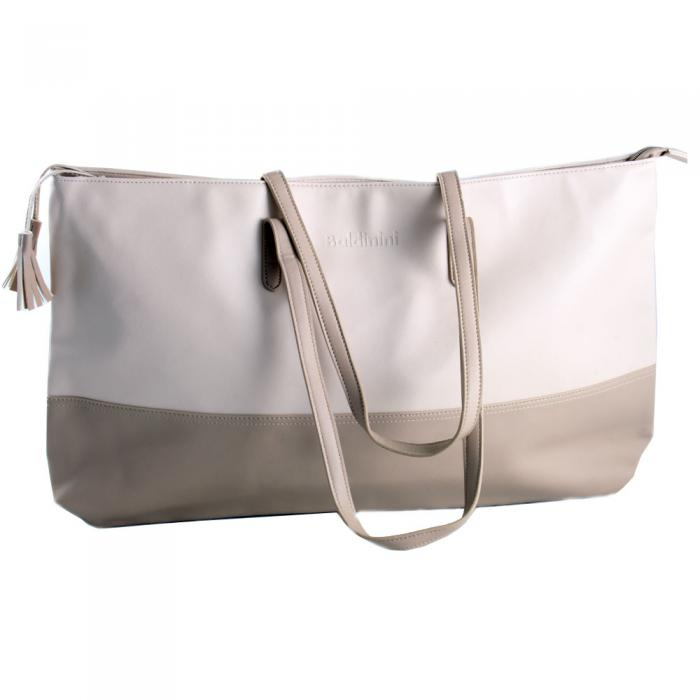 Baldinini Bag for Women 2