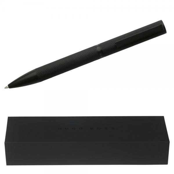 Ballpoint Fineline Hugo Boss 4