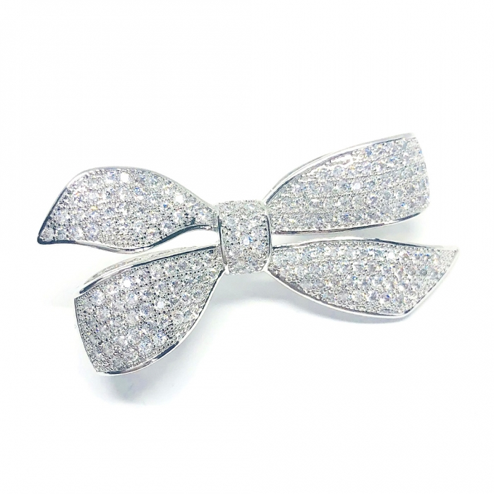 Brosa Spectacular Bow-big