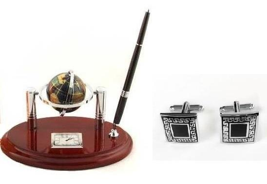 Business Style Gift Set-big