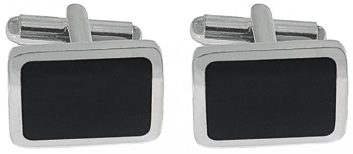 Butoni Black Silver by Borealy 0