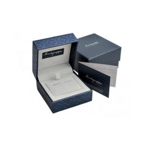 Butoni Clasic by Montegrappa, Made in Italy [2]