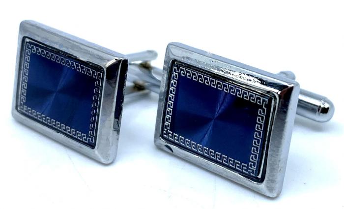 Butoni Elegant Square 0