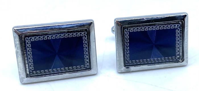Butoni Elegant Square 1