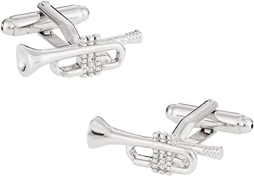 Butoni Funny Trompeta 0