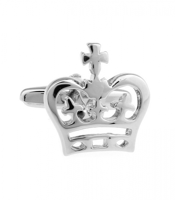 Butoni Royal Crown 1