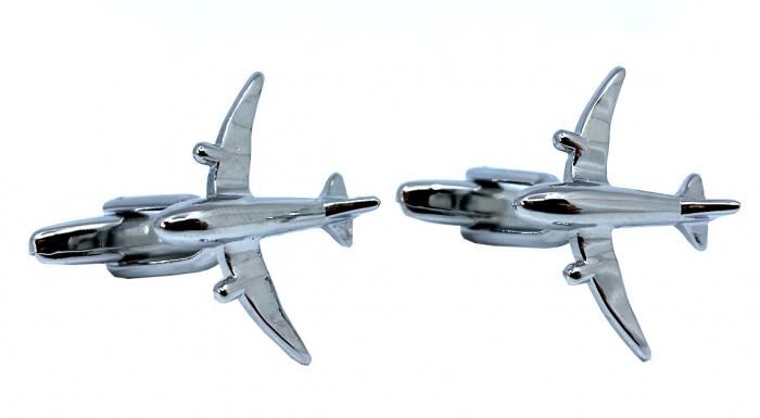 Butoni Avion-big