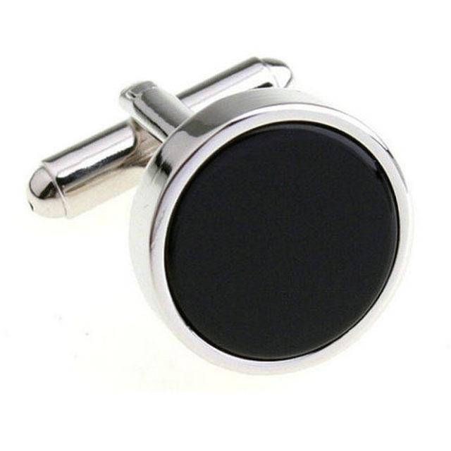 Butoni Borealy Black personalizabili-big