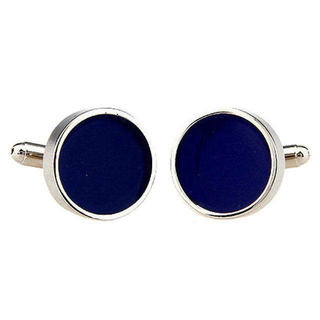 Butoni Blue Borealy personalizabili-big