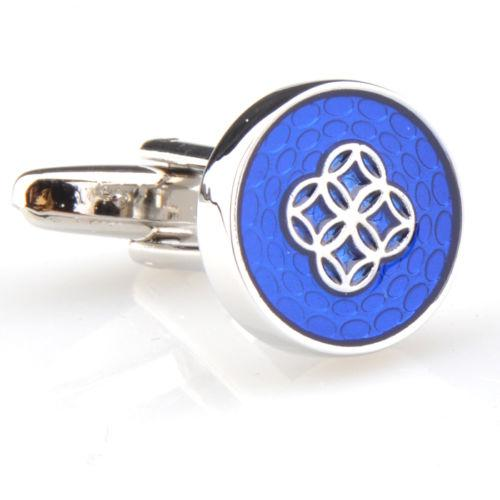 Butoni Borealy Classic Blue 1
