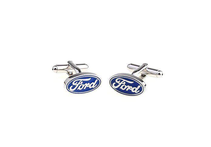 Butoni Ford-big