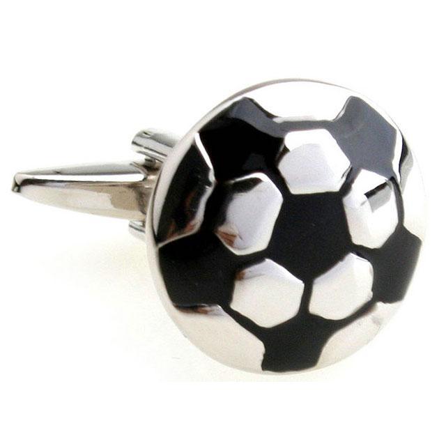 Butoni Passion For Football-big