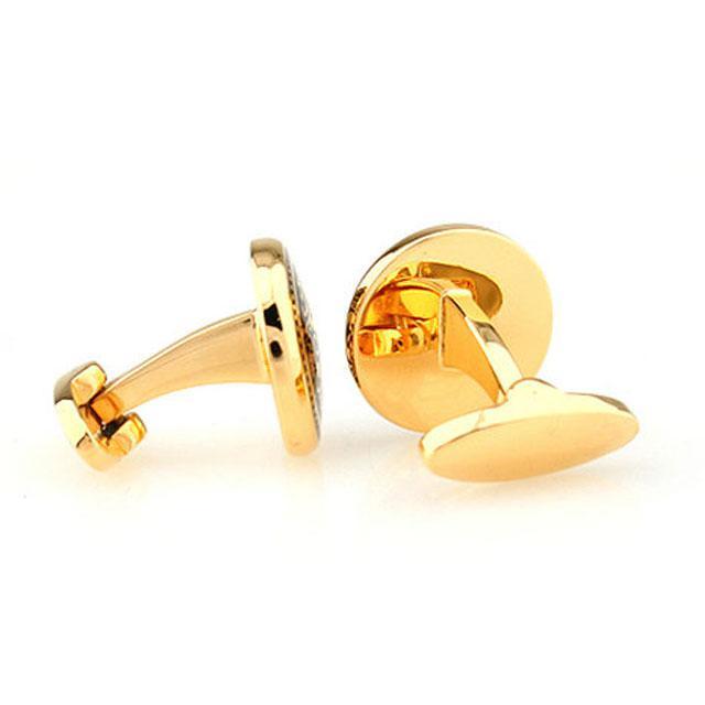 Butoni Gold Dragon by Borealy-big