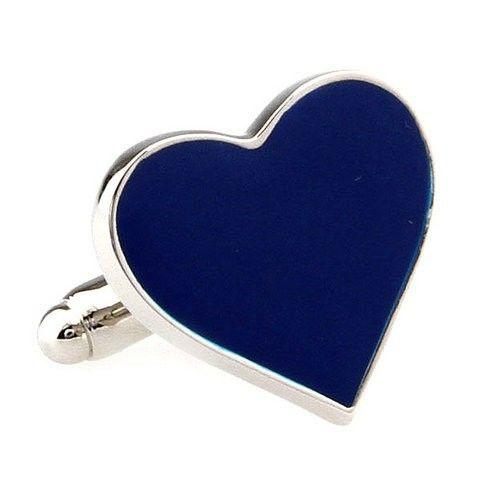 Butoni Bluemarine Heart for Valentine's Day-big
