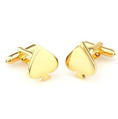 Butoni Gold Heart Borealy 2