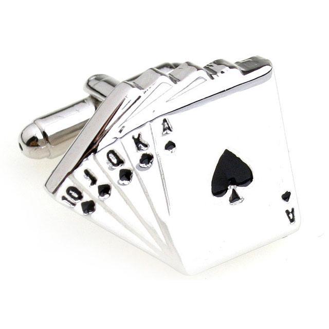 Butoni Passion for Poker-big