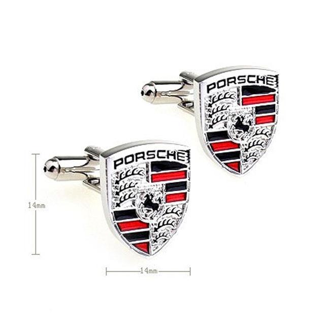 Butoni Porsche-big