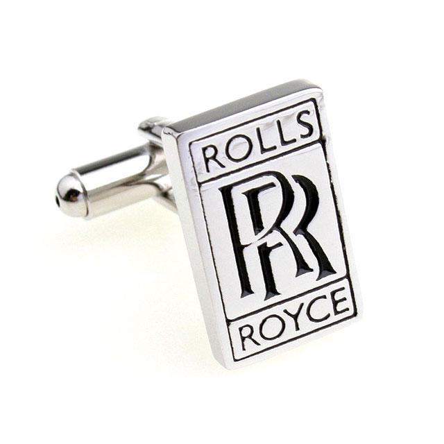 Butoni Rolls Royce 1