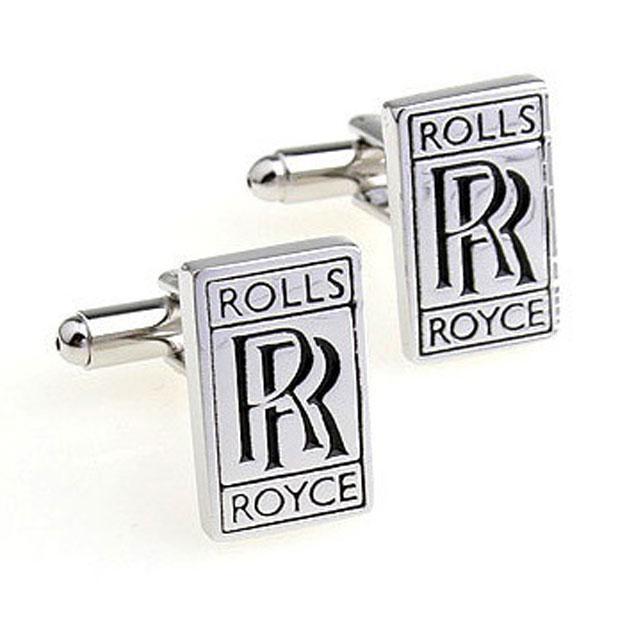 Butoni Rolls Royce 0