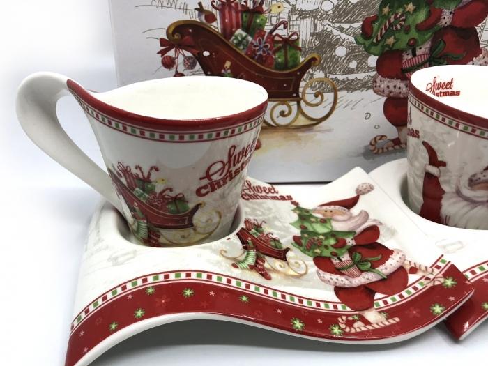 Cadou Sweet Christmas Mornings-big