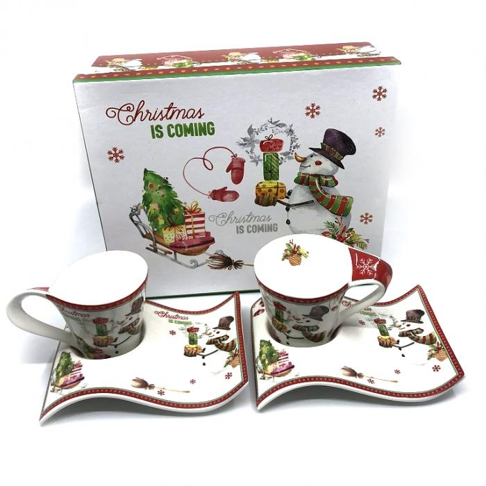 Cadou Christmas is Coming [0]