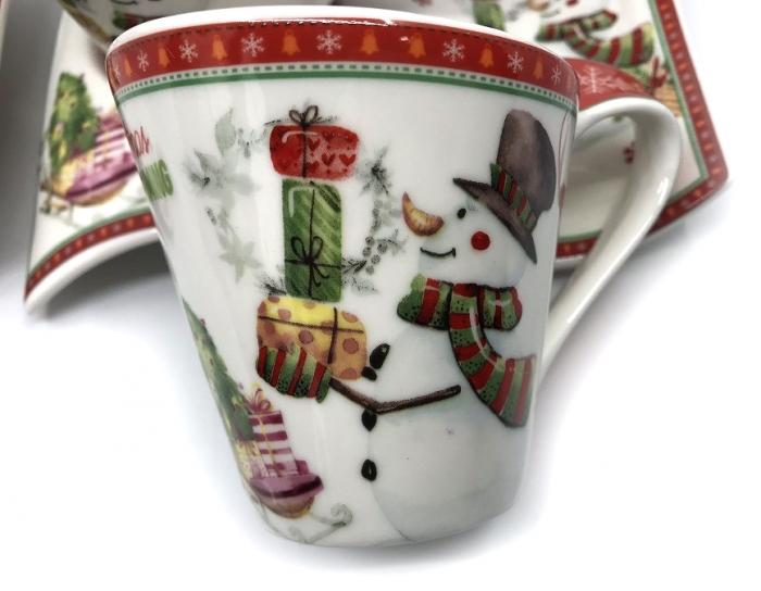 Cadou Christmas is Coming [3]