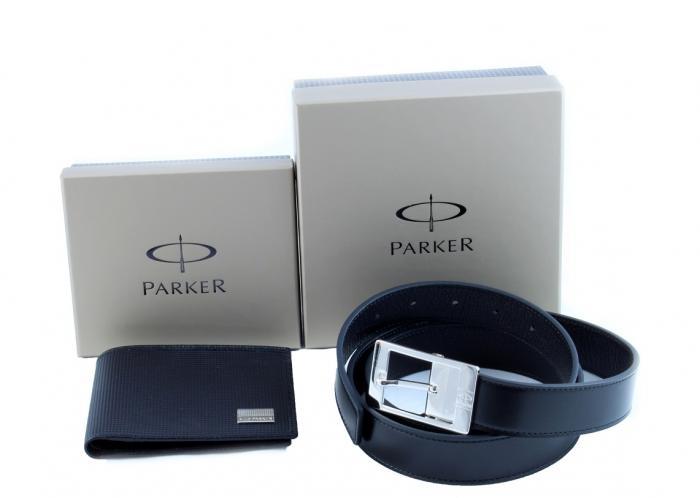Cadou Elegant Parker-big
