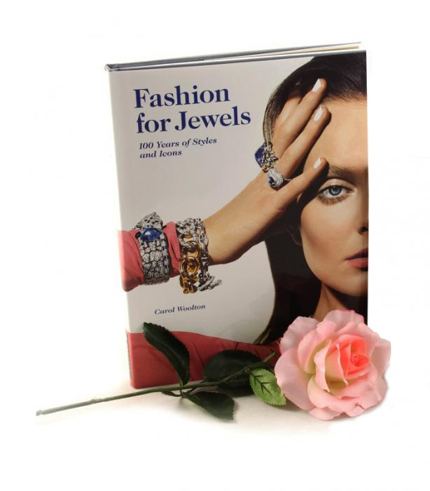 Cadou Passion for Jewelry-big