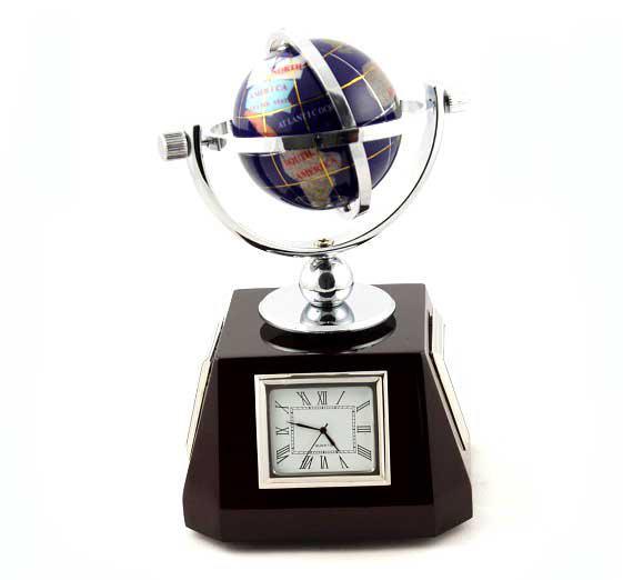 Cadou Spinning Globe si Butoni Spinning Around 1