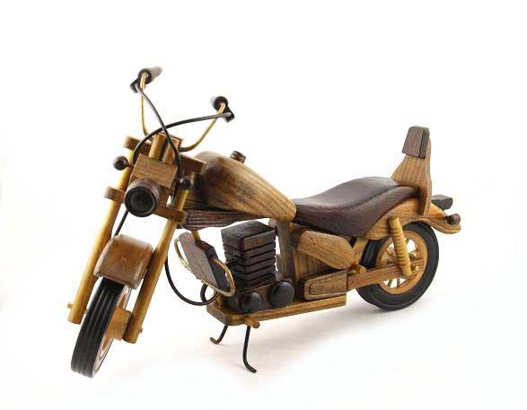 Cadou Jack's Motor-big