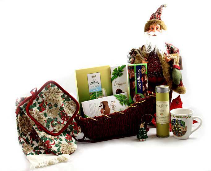 Family Gift for Christmas-big