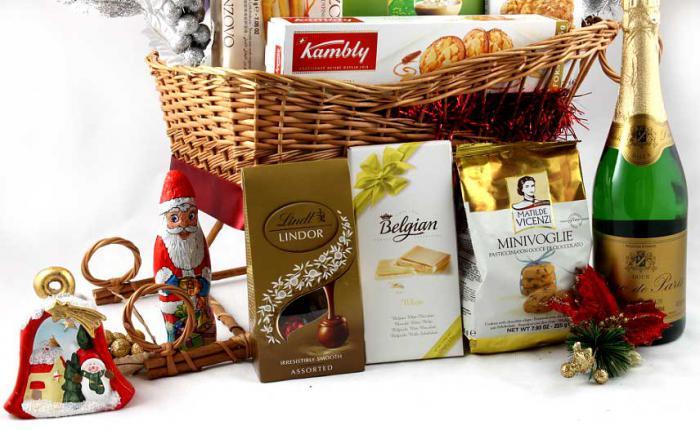 Impressive Christmas Gifts 2