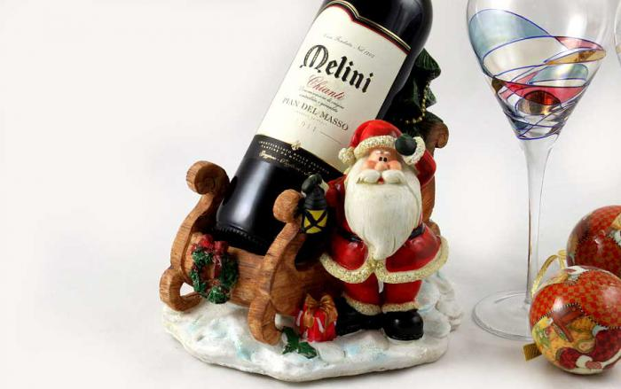 Cadou Wine for Christmas-big