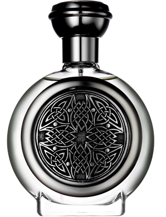 Ardent Boadicea the Victorious 50ml 0