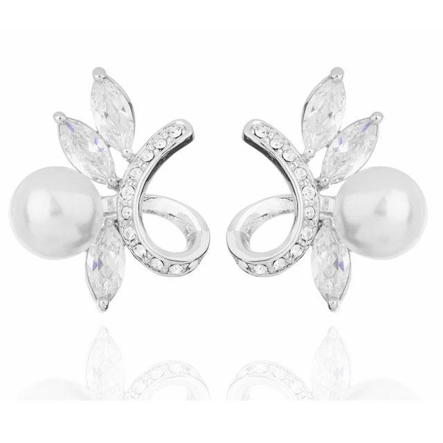 Cercei Borealy Crystalline Pearls 3