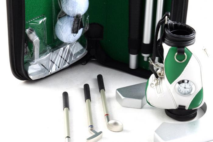 Golf Birou Executive-big