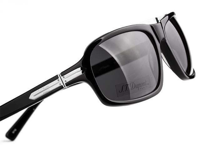 Sunglasses S.T. Dupont for Men 1