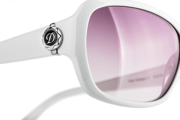 Sunglasses S.T. Dupont for Women 1