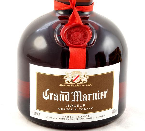 Cadou Grand Marnier & Chocolate 1