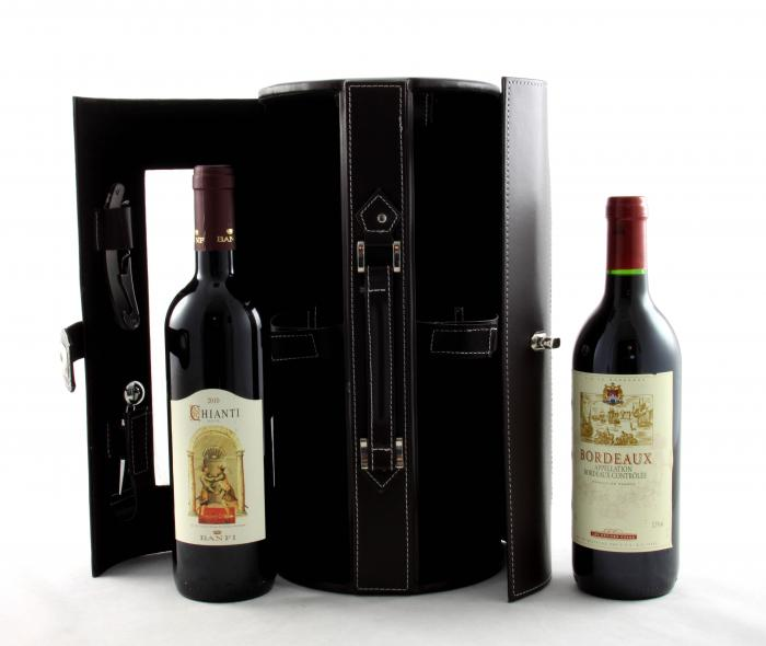 Cadou Wine for Two 1