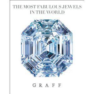"Cartea ""Graff: The Most Fabulous Jewels in the World"" 0"