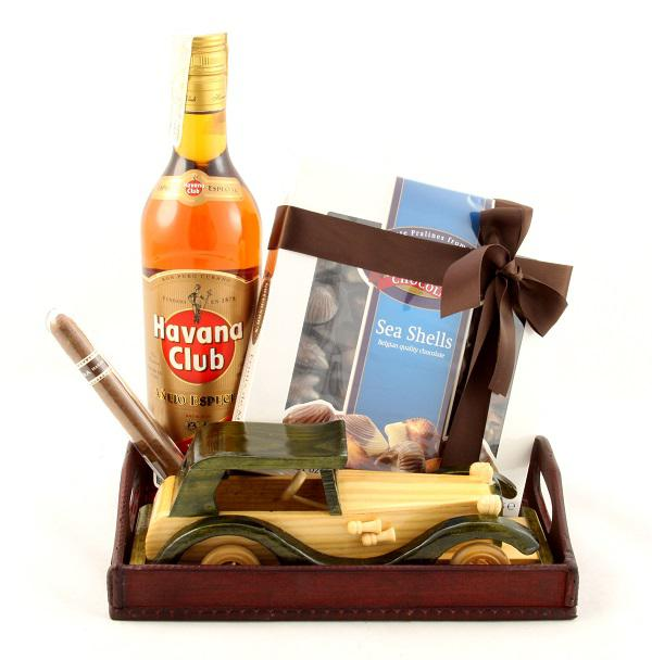 Havana Premium Cigar Gift-big