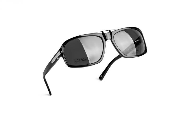 Sunglasses S.T. Dupont for Men 0
