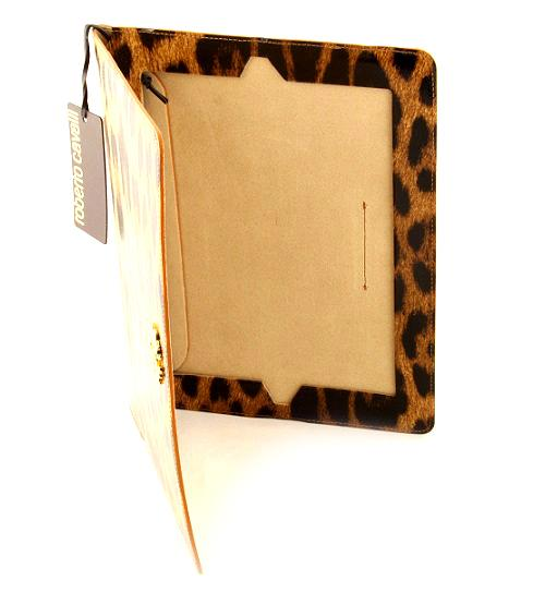Husă iPad by Roberto Cavalli-big