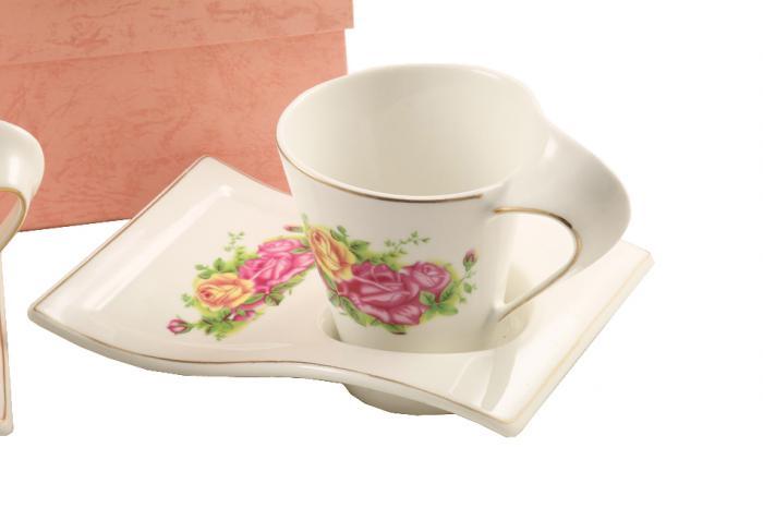 Cadou Magic Tea 3