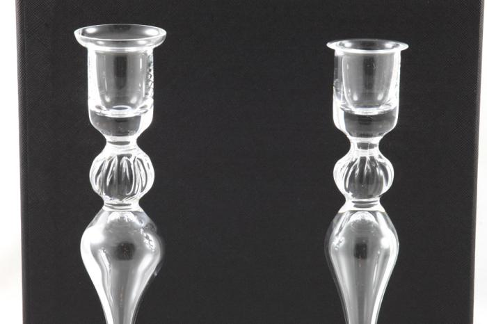 Sfeşnice Crystal by Vilca 1
