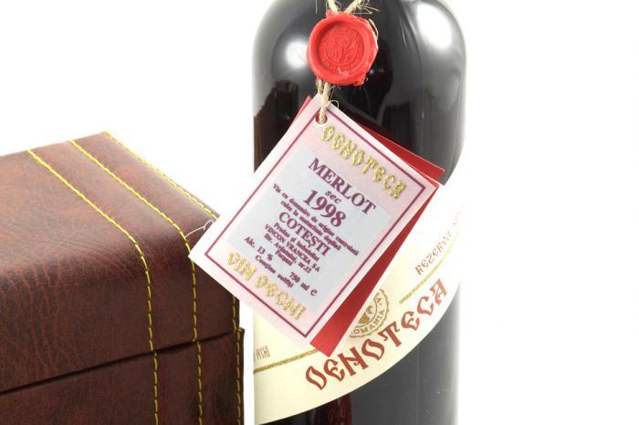 Easter Luxury Wine Box 2