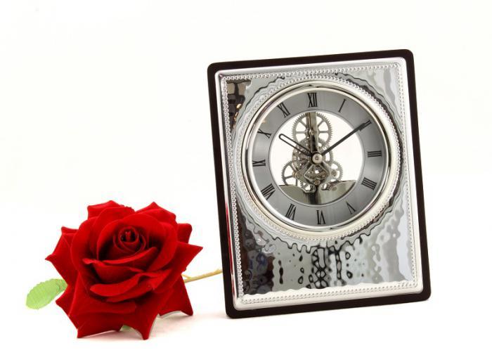 Ceas Luxury Valenti - Made in Italy 5