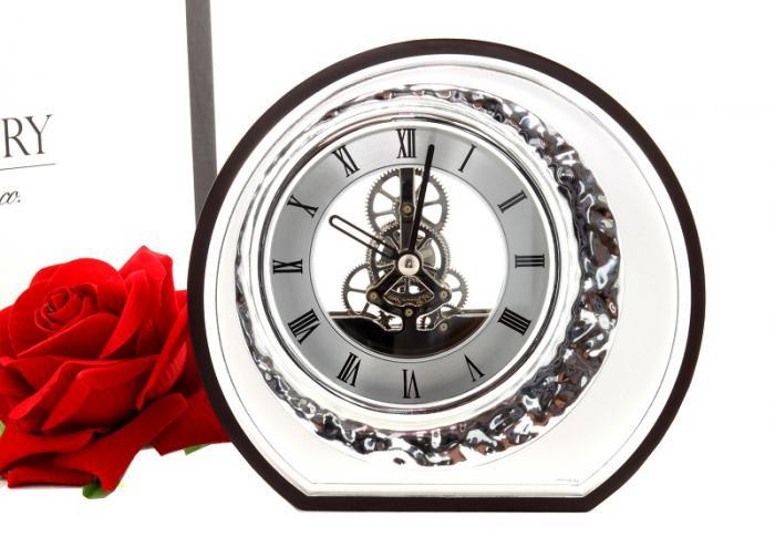 Ceas Moon Luxury Valenti - Made in Italy-big